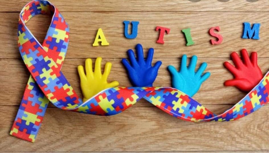 Η ΔΗΚΕΔΗΚ για την παγκόσμια ημέρα αυτισμού